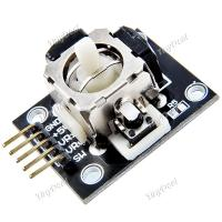 Arduino Uno Rev3 with Stackable Pin Headers QKits